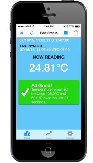 Verigo-mobile-app