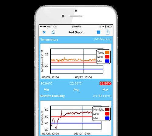 introtech verigo mobile app