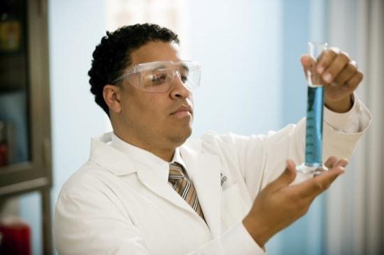 introtech chemische branche