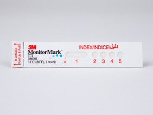3m-monitor-mark