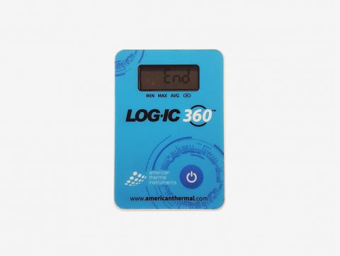 logic 360 data logger introtech